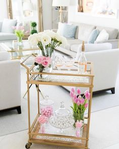 Amanda is a Party Stylist, Lifestyle Blogger, and Mom of two. Find inspiring Tablescapes, Home Decor, and Entertaining ideas at