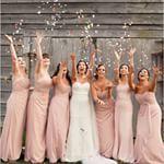 SnapWidget | www.RicketyRack.com #dresses #RicketyRack #instafashion #fashionista #fashion #clothes #dress #instalikes #TagsForLikes #wedding