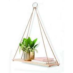 Hanging Wall Shelf | Kmart