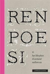 Ren poesi: Legg merke til at det er nr. Drama, Calm, Artwork, Work Of Art, Auguste Rodin Artwork, Dramas