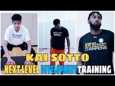 Kai sotto next level Development training Kai, Champion, Training, Baseball Cards, Sports, Hs Sports, Excercise, Fitness Workouts, Gym