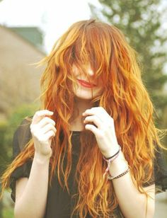 20+Messy-Chic+Hairstyles+From+Pinterest+-+Daily+Makeover
