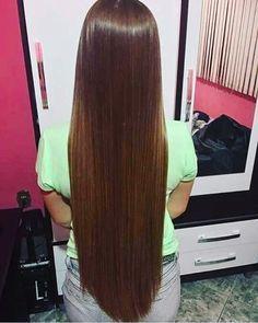 DM/tag me your pics to be featured on this page ✌ #longhair #longhairdontcare #longhairgoals #like4like #instalong #instahair #instalonghair #hairporn #hair #hairgoals #beautifulwomen #curlyhair #beautifulhair #hairfetish #beautiful #hairgoals #modelhair #model #hairdm #hairshoutout #shoutout #straighthair #hairoftheday #hairideas #longhairwomen
