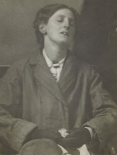 The suffragette Lilian Hickling just released from Holloway prison having endured hunger strike. Suffrage Movement, Brave Women, Badass Women, Interesting History, Women In History, Famous Women, Strong Women, Feminism