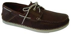 Mens Timberland 5027R EK 2 eye boat shoes.  £64.99