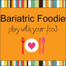 This is a blog featuring recipes specifically geared toward those who have undergone a bariatric procedure. You will also find resources, contests, and other ways to engage with the bariatric community at large.