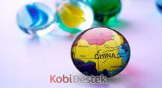 Çinden ürün ithalatı nasıl yapılır? - kobidestek.org