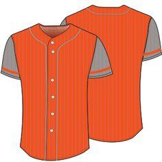 Navega por nuestra oferta de moldes de confeccion Casaca baseball 7067 HOMBRES Camisas Flat, Baseball, Pattern, Jackets, Tops, Design, Fashion, Templates, Fashion Patterns