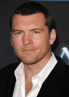 From the time I saw Sam Worthington play MacBeth I was clear that he has a screen presence that I find compelling. Avatar and the Titans films catapulted him into major stardom. I look forward to seeing what arises in his film career in the future. Perth, La Confidential, Sam Worthington, Clash Of The Titans, Robin Wright, Dramatic Arts, Australian Actors, Sam Claflin, Actrices Hollywood