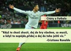 CR. Real Madrid :3