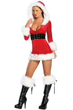 Hot girls in naughty santa outfits sorry