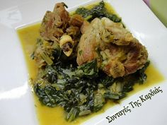 Greek Cooking, Greek Recipes, Easter Recipes, Lamb, Pork, Cooking Recipes, Tasty, Lunch, Dishes