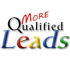 What Are Some Great Sources of Home Business Leads?  Do you have a business opportunity that would be perfect for somebody who would like to stay at home?
