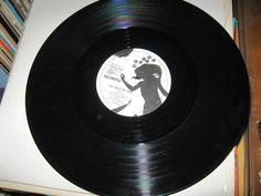 Olimpia - You Want My Love ITALY 1989 Maxi near mint