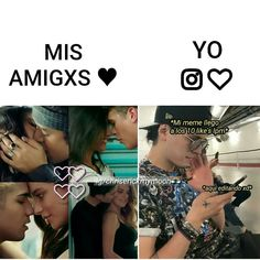 Verdad xd Memes Cnco, Mexican Style, Shawn Mendes, Cute Boys, Boy Bands, Bff, Humor, My Love, Funny