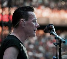 U2 Songs, 80s Icons, Paul Hewson, Larry Mullen Jr, Bono U2, Adam Clayton, Looking For People, Living Legends, End Of The World