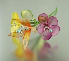 Creative Cake Decorations: How to Make Gelatin Plastic