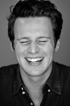 Name: Jonathan Groff Age: 30 Place of Birth: Lancaster, PA What did you / do you want to be when you grew / grow up? I wanted to be an actor Profession: Actor Greatest Love: Cate Blanchett Jonathon Groff, Beautiful Men, Beautiful People, Theatre Nerds, And Peggy, Glee Cast, Lin Manuel Miranda, Attractive Men, Man Crush