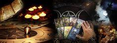 Como cada año ha llegado el momento de solicitar tu Lectura de Tarot anual ya sea presencial o en línea, todo diciembre y enero puedes ponerte en contacto conmigo para que sepas como estará tu energía y tu vida en este año que esta por comenzar 2015!