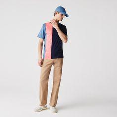 Lacoste T Shirt, Lacoste Men, Credit Card Transfer, Ukraine, Normcore, Best Deals, Shopping, Fashion, Clothing