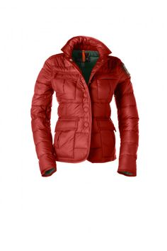 alisee - outwear - FEMME | Parajumpers 349 €