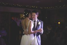 Modern, relaxed and fun wedding photography throughout Yorkshire Lancashire Cumbria Leeds York Harrogate Skipton Ribble Valley Lake District. Black Swan, Wedding Photography, Fashion, Moda, Fashion Styles, Fasion, Wedding Photos, Wedding Pictures, Bridal Photography
