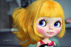 Meet Sunny! | Flickr - Photo Sharing!