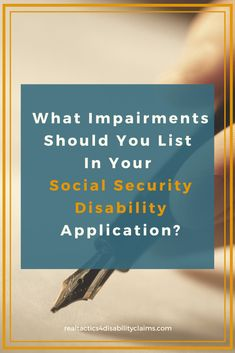 In part one we talked about how to know if you qualify for disability and the right time to file for disability. In part two, we will discuss medical stuff Disability Help, Disability Insurance, Car Insurance, Insurance Business, Disability Retirement, Retirement Strategies, Retirement Advice, Retirement Benefits, Disability Application