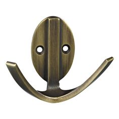 "STANLEY 3"" Antique Bronze Modern Double Robe Hook #homegoods #homegoodslamps #homesgoods #homegoodscomforters #luxuryhomegoods #homeandgoods #homegoodssofa #homegoodsart #uniquehomegoods #homegoodslighting #homegoodsproducts #homegoodscouches #homegoodsbedspreads #tjhomegoods #homegoodssofas #designerhomegoods #homegoodswarehouse #findhomegoods #modernhomegoods #thehomegoods #homegoodsartwork #homegoodsprices #homegoodsdeals #homegoodslamp #homegoodscatalogues #homegoodscouch…"