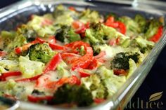 Cheesy Chicken Ranch Lasagna - Wildtree Recipes Visit http://www.mywildtree.com/ANGELABOCCHINO/ to place an order!