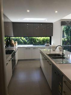 50 best kitchen island ideas 2019 41 - Deborah Home Home Decor Kitchen, Rustic Kitchen, Kitchen Furniture, New Kitchen, Kitchen Ideas, Eclectic Kitchen, Smart Kitchen, Furniture Ideas, Modern Kitchen Design