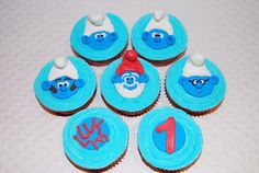 www.cupcakeindulgence.co.za Cupcakes, Desserts, Food, Tailgate Desserts, Cupcake Cakes, Deserts, Essen, Postres, Meals