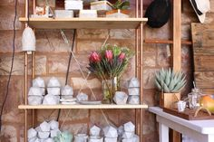 Kamers Joburg 2016 is here, and I've got ten reasons why you should take time out of your week to check it out. Autumn, Home Decor, Decoration Home, Fall Season, Room Decor, Fall, Home Interior Design, Home Decoration, Interior Design