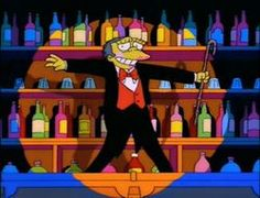Moe Better Booze - Wikisimpsons, the Simpsons Wiki