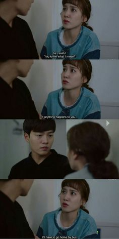 Age of Youth quotes