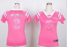 Cheap 16 Awesome Cheap Women Nike Seattle Seahawks Jerseys images  free shipping