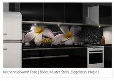 die 24 besten bilder von k chenr ckw nde. Black Bedroom Furniture Sets. Home Design Ideas