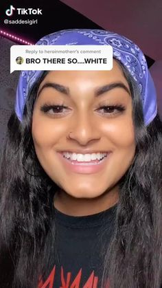 Braces Tips, Hooded Eye Makeup, Makeup Eyes, Teeth Care, Curly Hair Care, Face Skin Care, Health And Beauty Tips, Teeth Whitening, Beauty Skin