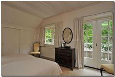 Beste afbeeldingen van spiegel in slaapkamer in bedroom