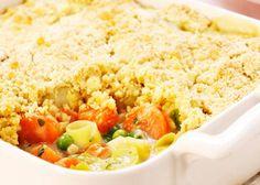 veggie-crumble-pie_banner