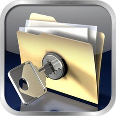 Download IPA / APK of Private Photo Vault  Pic Safe for Free - http://ipapkfree.download/13548/