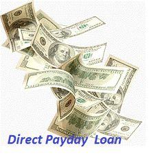 http://easilycashadvance.kickoffpages.com/  Cash Advance Lenders Online,  Cash Advance,Cash Advance Online,Cash Advance Loans,Online Cash Advance,Cash Advances,Instant Cash Advance,Payday Cash Advance,Cash Advance Usa