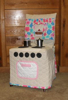 Hey, I found this really awesome Etsy listing at https://www.etsy.com/listing/221227113/kitchen-stove-chair-cover-cloth-play