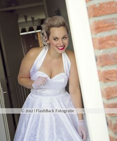 #Bruiloft #Bruidsfotografie  www.flashbackfotografie.nl