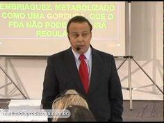 Emagrecer e Permanecer Magro - Dr Lair Ribeiro Vídeos - YouTube