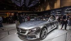 Image result for future mercedes benz