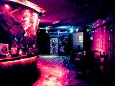 Warschauer Straße: Monster Ronson's Karaoke