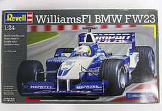 formula 1 news williams