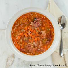Crock-Pot-Chipotle-Ham-And-Bean Soup.jpg