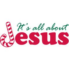 Don't forget the true meaning of CHRISTmas! Christmas Jesus, Christian Christmas, Christmas Quotes, Christmas Svg, Christmas Shirts, Christmas Time, Christmas Scripture, Christmas Blessings, Christmas Lunch